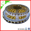 Voltage : DC12V Flexible strip n high luminance strip environmental protection led lighting