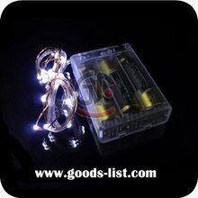 Christmas Led Angel String Light with good quality and fast delievery time