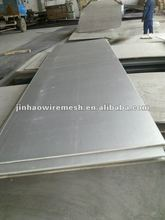 304 304L 316 316Lstainless steel wire mesh ISO9001