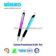 Personalised pens buy bulk from China