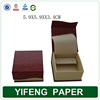 alibaba china trade assurance supplier custom jewelry box manufacturers imported, mother's day gift ideas