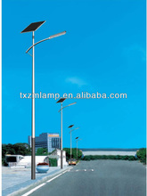 2015 hot sale in Africa factory direct price high efficiency sunpower solar panel
