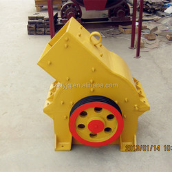 CE approved mini hammer mill supplier for sale