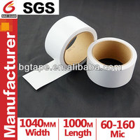 double sided tape water glue adhesive