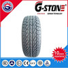 chinese top quality factory used car tire . 175/70r13 car tyre