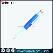 stationery product plastic promotion pen