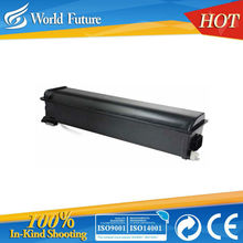 T-1810C/D/E Compatible for Toshiba E-Studio 181 toner Directly Sold by manufacturer