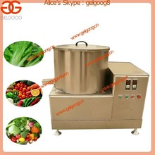 Dehydrator Machine Price|Industrial Fruit Dehydrator|Machine Dehydrator of Fruits