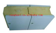 38-40kg/m3 polyurethane foam density