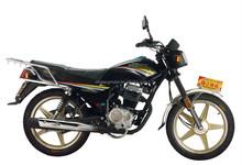 BEST SALE IN GUINEA 150CC MOTORCYCLE 125CC TWO WHEEL MOTORBIKE