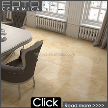 Sand stone design porcelain tile best selling products in italy 60x60