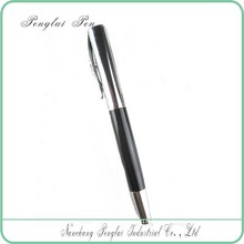 WHOLESALE BUSINESS cap class corporate branded metal copper pen