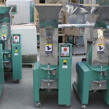 plastic granulator pelletizer machine WSGI-310