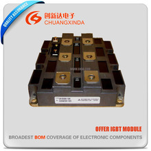 (IGBT Modules Supply) Power intelligent IGBT Module PS21562-CP