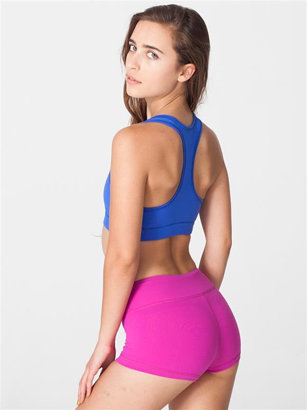 Yoga Pants For Women On Sale