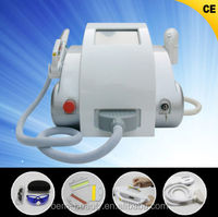 everyone likes it --beauty ipl machine AP-TK with xenon lamp for hair removal skin whitening wrinkle cure