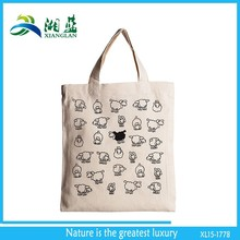 eco friendly tote bags promotion, promotional cotton bag with logo