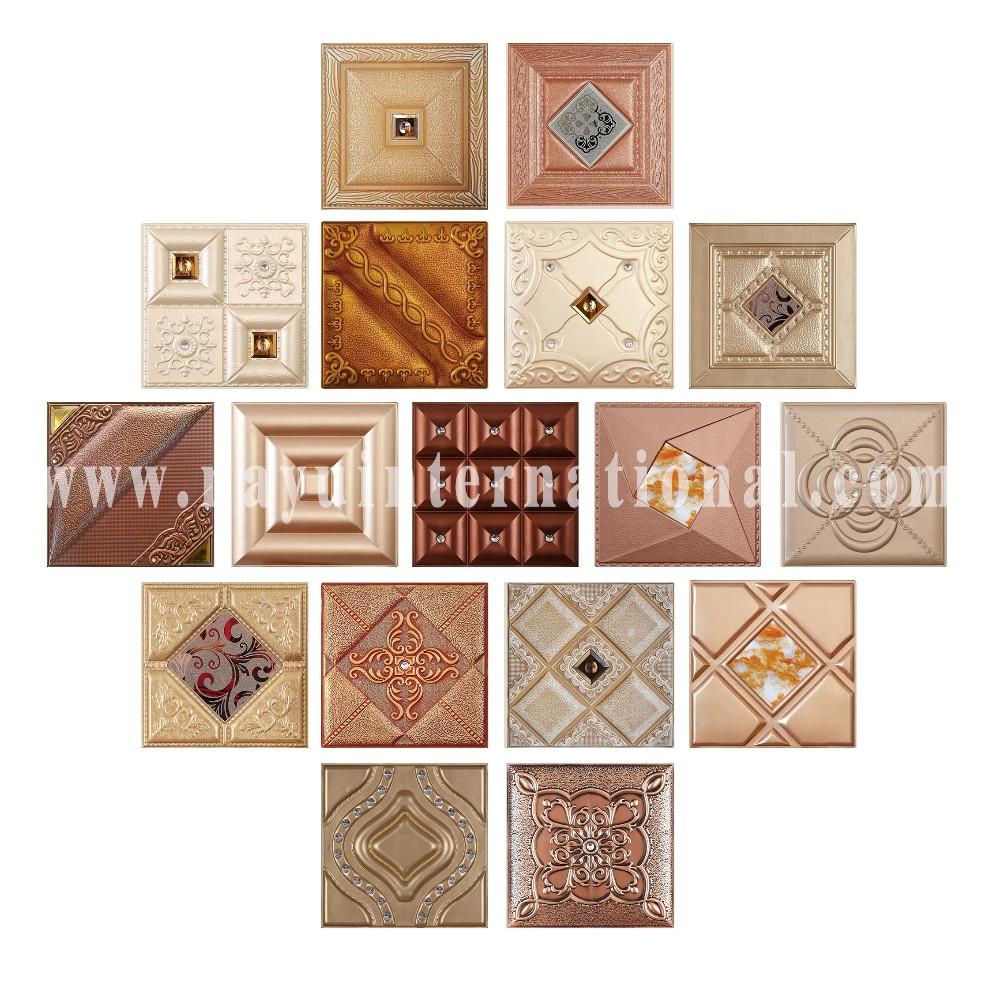 3d brique texture culture mur autocollant papier peint. Black Bedroom Furniture Sets. Home Design Ideas
