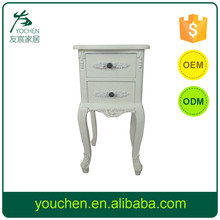 Reasonable Price High Quality Painted Wood Chests