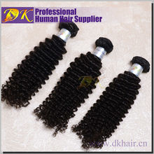 High Quality Queenly weave beauty ltd 100% virgin peruvian hair beauty products