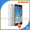 """OEM 5"""" Touch Screen Dual Sim Unlocked Adroid 4.4 Mobail Phone Made in China"""
