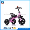 2015 Alibaba expressar wholesale Chinese new cheap child tricycle tuk tuk for sale
