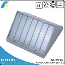 hot sale fancy marine electrical wall bracket light fitting