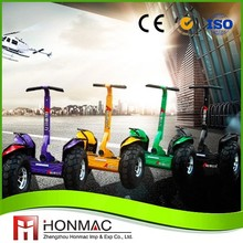 2015 Instyle!!! China hot sale high quality off-road electric scooters mopeds prices