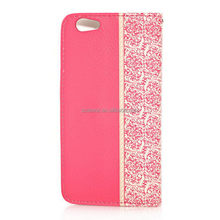 Good quality promotional for ipad 2 for ipad 3 leather case cover