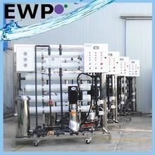 Sistema RO Residencial / Comercial / Industrial / Sistema RO de agua