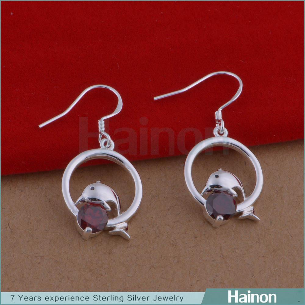 Wholesale hainon fashion jewelry wholesale los angeles for Wholesale jewelry los angeles fashion district