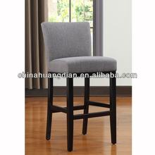 bar stools ashley furniture HDB085