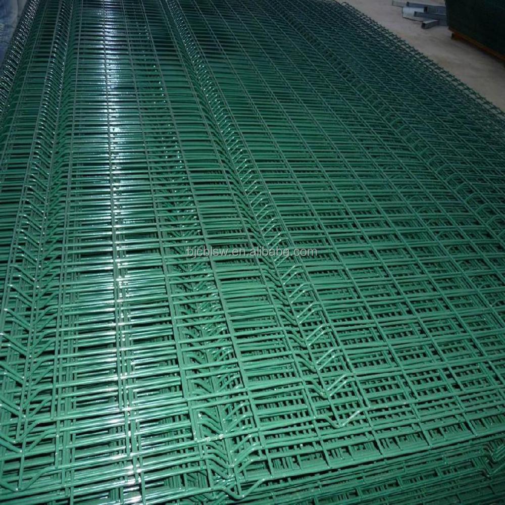 americano di rete metallica a basso costo disegni recinto murario ...