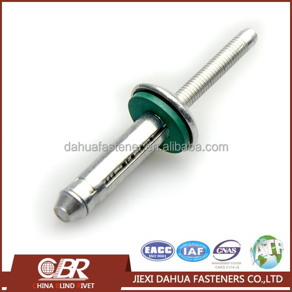 Lantern  Aluminium Blind Rivets .JPG