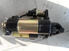 BOSCH Starter motor FOR LESTER 30123,0986020170 IVECO:4892338