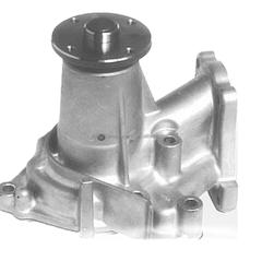 Auto Water Pump for Mitsubishi 1300A045