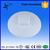 white push button foot switch for floor lamps