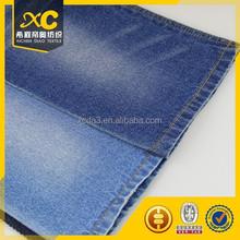 cotton denim fabric for quilting to Bangladesh