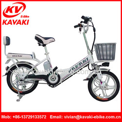 2015 Moderate Price Dependable Performance Full Suspension Mountain Bike Cheap Electric Bike Kit Chinese Electric Bike