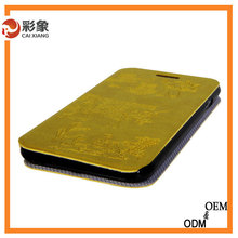 Alibaba Trade Assurance alibaba express china cheap mobile phone cases manufacturer