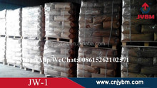 Alto grado de naftaleno superplasticizer mezcla de hormigón admixtures