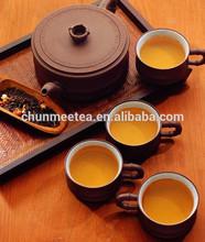 Thé vert sain thé vert sencha bio de qualité supérieure vert le thé nouvelle