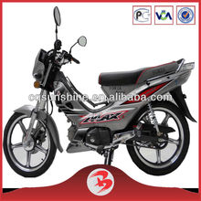 Best Hot Selling Forza Motorcycle 50cc Super Cub