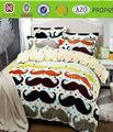 Manta/sabana/alfombra flanela de Korean style Nuevo gran tamaño 220*240cm