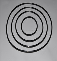 china factory manufacturer oil seal o-ring for hydraulic cylinder seal