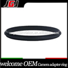 Factory Price Male to Male Lens Filter Hood Cap Adapter Ring for Sony Nikon Canon Olympus Tamron 55-55mm macro reversing Adapter