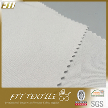 Polyester Tricot Wholesale Knit Ruffle Pants Ooutdoor Fabric