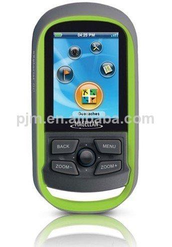 chegada novo magellan explorist gc handheld gps funcionais como o garmin gps portátil preço barato