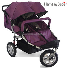 Wholesale Products EN 1888 Certificate Baby Stroller for Twins