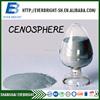Cenosphere